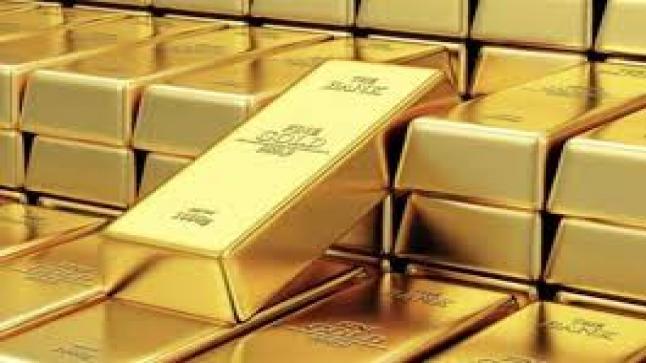 توزيع لقاح كورونا يتسبب في إنخفاض أسعار الذهب.. تعرف عليه