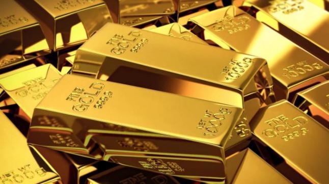 صعود في أسعار الذهب اليوم الثلاثاء.. والسبب ارتفاع إصابات كورونا