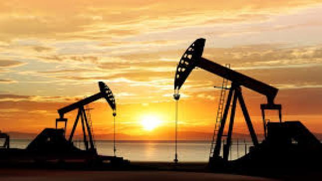 """""""الطاقة الدولية"""": زيادة الطلب على النفط يحتاج لاشهر"""