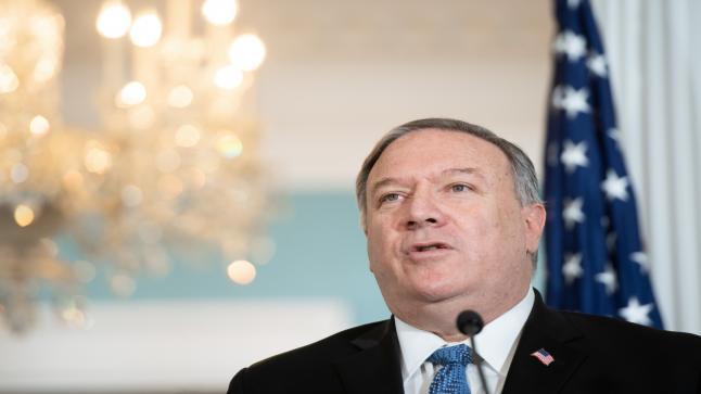 المملكة ترحب برفع السودان من قائمة الإرهاب الأمريكية