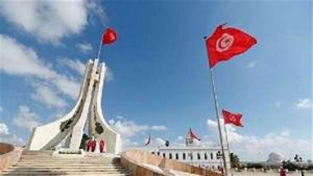 ميزانية 2021 بتونس بعجز 7%.. وانتقادات من المركزي التونسي